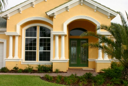 Ocala Real Estate Investment Properties: #4 on RealtyTrac List of Top Markets!